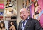 Japonia potrzebuje aktorów porno