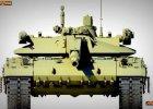 """Oto """"najlepszy czołg na świecie""""... Według Rosjan. Pierwsze nagrania rosyjskiej Armaty [WIDEO]"""