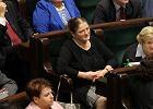 """Pawłowicz """"demaskuje"""" nową minister: Tak, jest katoliczką, ale niepraktykującą"""