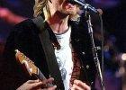 20 lat temu zastrzelił się Kurt Cobain. Czy tego dnia umarł rock? [NASZA WIDEOSONDA]
