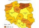 Nowe dane o bezrobociu. W naszym regionie wciąż jest kiepsko. A w Szczecinie?