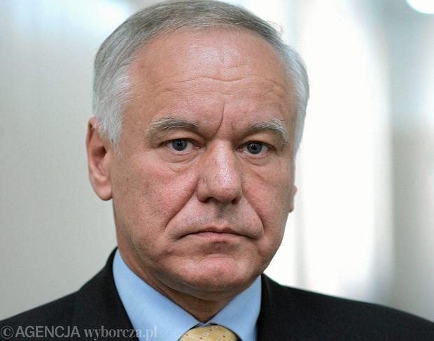 Marek Dukaczewski