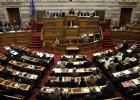 """Turyści z Niemiec wpłacili Grecji """"swoją część"""" reparacji wojennych. Oddali 875 euro"""
