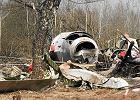 Nowe odczyty nagrań z kokpitu tupolewa potwierdzają: załoga była pod presją generała Błasika