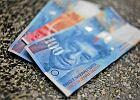 """PiS chce, żeby """"frankowicze"""" spłacali kredyt po starym kursie. """"To zgodne z konstytucją"""""""