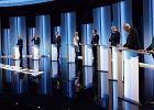 Wybory prezydenckie 2015. Wodospad populizmu