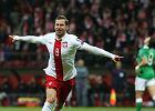 Polska - Irlandia 2:1. Jesteśmy na mistrzostwach Europy!