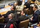 Komisja Praw Człowieka ONZ chce postawić Koreę Północną przed trybunałem w Hadze