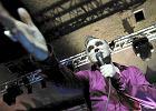 """Morrissey przyznaje, że leczy nowotwór. """"Jeśli umrę, to umrę"""""""