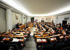Senat za ratyfikacją konwencji o zapobieganiu przemocy. Teraz wszystko zależy od prezydenta