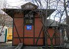 Szlak zabytkowych wrocławskich toalet jest unikatem w Europie [MAPA, ZDJĘCIA]