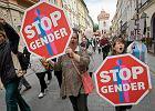 Będzie batalia o konwencję o zwalczaniu przemocy wobec kobiet. Część PO jest przeciw
