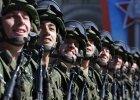 Lista nieobecności. Nie cała Rosja potępia tych, których dziś w Moskwie nie będzie