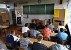 """""""Świecka szkoła"""": Tylko pensje katechetów kosztują podatników 1,2 mld zł rocznie"""