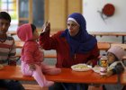 Co powinniśmy wiedzieć o uchodźcach [15 WAŻNYCH PYTAŃ]