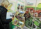 MSW: Holendrzy kupują najwięcej ziemi w Polsce