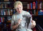 Krystyna Kofta: Mówił, że godność jest ważniejsza niż strach [LETNIA SZKOŁA OJCÓW]