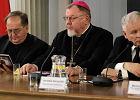 Biskupi nie powinni się aż tak cieszyć z wygranej PiS
