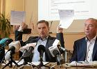 """""""Newsweek"""": Były szef sanatorium Bałtyk potwierdza, że za pobyty szefa """"Solidarności"""" w penthousie nikt nie płacił"""