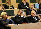Sędziowie skarżą do Trybunału ustawy o Trybunale Konstytucyjnym
