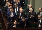 """""""Sueddeutsche Zeitung"""": Powrót nacjonalizmu w Polsce grozi erozją UE"""