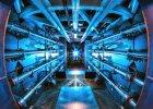 Hity fizyki roku 2014: to już prawie science fiction