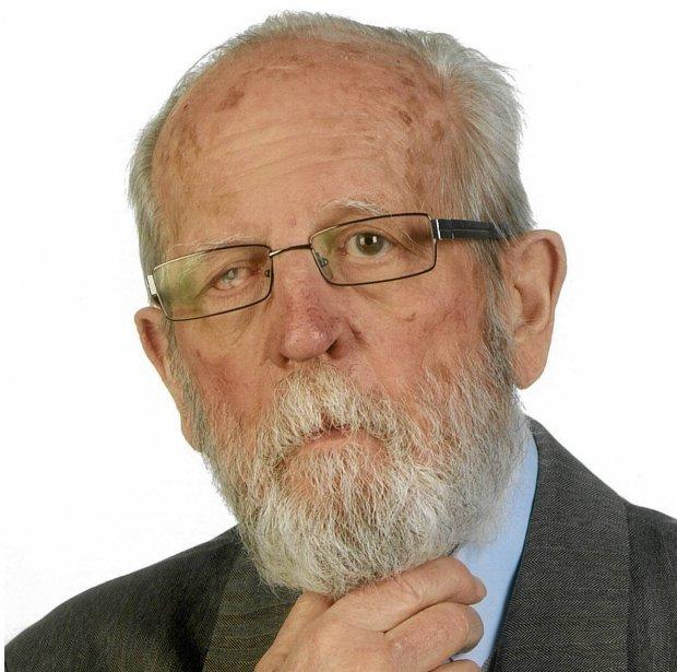 Leszek Szlachcic wyszedł z aresztu za kaucją w wysokości 1 mln zł