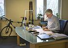 Jaśkowiak: Biskup ma ambonę, ja internet
