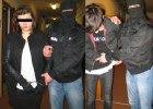 Prokuratura: Nastoletnia zabójczyni uprawiała seks z małoletnią