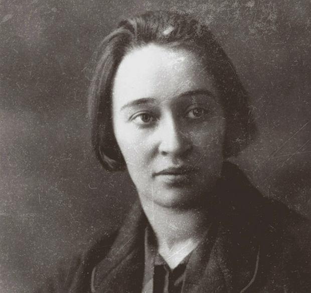 Nadieżda Mandelsztam (1899-1980) z biegiem lat stała się bardzo religijną chrześcijanką (uważała m.in., że imię oznaczające po rosyjsku nadzieję otrzymała od Boga, aby nigdy nie pogrążyła się w rozpaczy).
