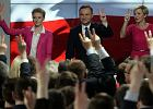Wybory prezydenckie 2015. Triumf Dudy za oceanem, na Białorusi wygrywa Komorowski. Kukiz bierze ponad połowę głosów w Irlandii