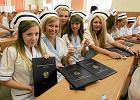 Chora sytuacja pielęgniarek: Polki wyjeżdżają pracować na Zachodzie, Ukrainki nie mogą ich zastąpić