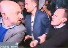"""Awantura po debacie. """"Kaczyński mnie oszukał, Duda jest taki sam"""". Sztab PiS brutalnie rozprawia się z Hadaczem"""