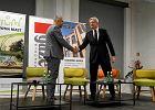 Kuria: Prezydent Poznania myśli tylko i wyłącznie o wizerunku