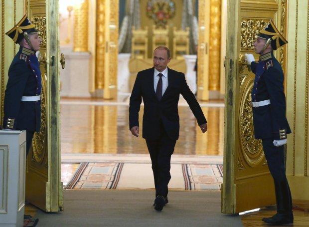 Znalezione obrazy dla zapytania russkij mir