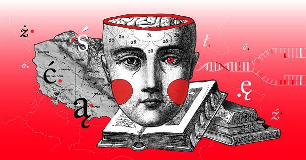 W Polonicum języka polskiego uczyło się w sierpniu 187 obcokrajowców z całego świata