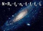 Ile obcych cywilizacji kryje się wśród gwiazd? Dlaczego ich nie widzimy?