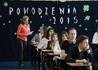 Niechlujne testy CKE. Błędy w sprawdzianie szóstoklasisty i egzaminie gimnazjalnym