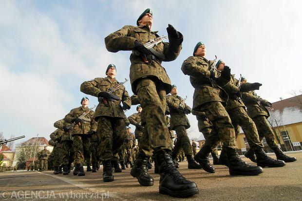 MON idzie na zakupy. Wojsko dostanie nowy ciężki sprzęt, drony, zmodernizuje wojsko pancerne
