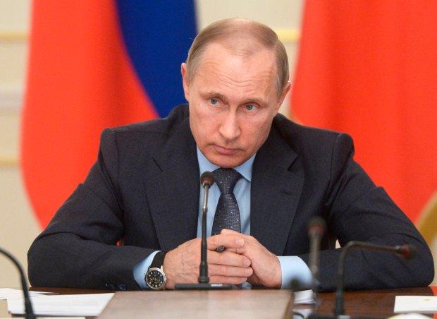 Władimir Putin podkolorował swoją biografię? Nie byłoby w tym nic zaskakującego