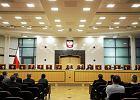 Zamach PiS na Trybunał Konstytucyjny już na finiszu