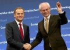 """Rosyjski dziennik """"Kommiersant"""": Tusk nie wpłynie pozytywnie na relacje UE z Rosją"""