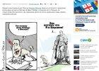 Westerplatte kontra pl. Czerwony. Gdzie świętować zakończenie II wojny?