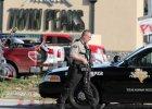 USA: 9 osób zginęło, 18 zostało rannych, 192 aresztowane. Wielka strzelanina gangów motocyklowych