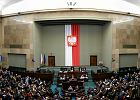 PiS chce odwołać pięciu sędziów Trybunału Konstytucyjnego, których w październiku powołał poprzedni Sejm