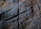 Czy neandertalczycy grali w kółko i krzyżyk?