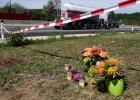 Dzieci uchodźców zniknęły ze szpitala w Austrii