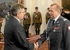 Kim jest generał Majewski, który stanie na czele polskiej armii?