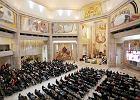 Pierwsza beatyfikacja w Sanktuarium św. Jana Pawła II w Krakowie