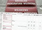 Katastrofa smoleńska: stenogramy. Druga opinia: Nie można wykluczyć, że głos należy do gen. Andrzeja Błasika